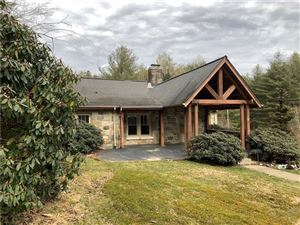 Photo of 472 Rivers Edge Drive, Boone, NC 28607 (MLS # 3473814)