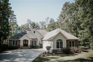 Photo of 118 Forest Lake Court, Norwood, NC 28128 (MLS # 3507814)