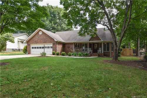 Photo of 4115 Lake Shore Road S, Denver, NC 28037-8241 (MLS # 3662814)