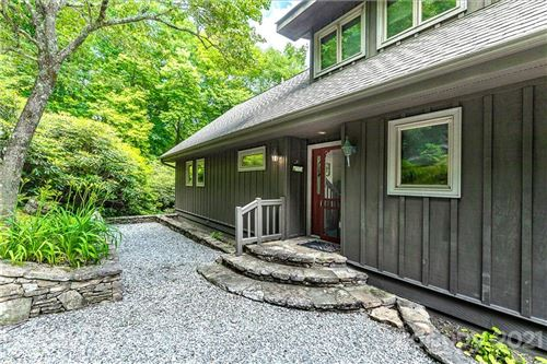 Photo of 781 Chestnut Trace, Lake Toxaway, NC 28747 (MLS # 3755814)
