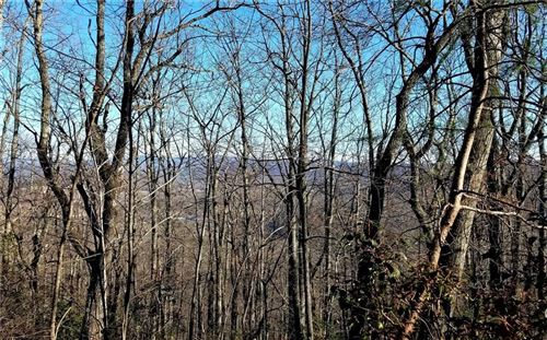Photo of 0 Mountain Crest Drive S, Marion, NC 28752 (MLS # 3583815)