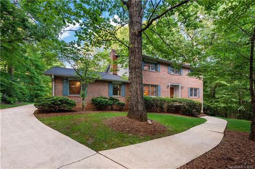 Photo of 82 Pinecrest Drive, Marion, NC 28752 (MLS # 3607815)
