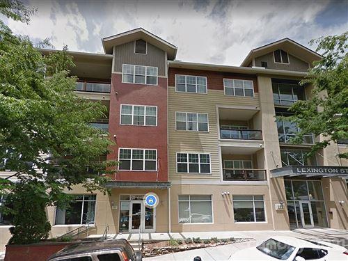 Photo of 157 S Lexington Avenue #C,D,E, Asheville, NC 28801-3675 (MLS # 3757815)