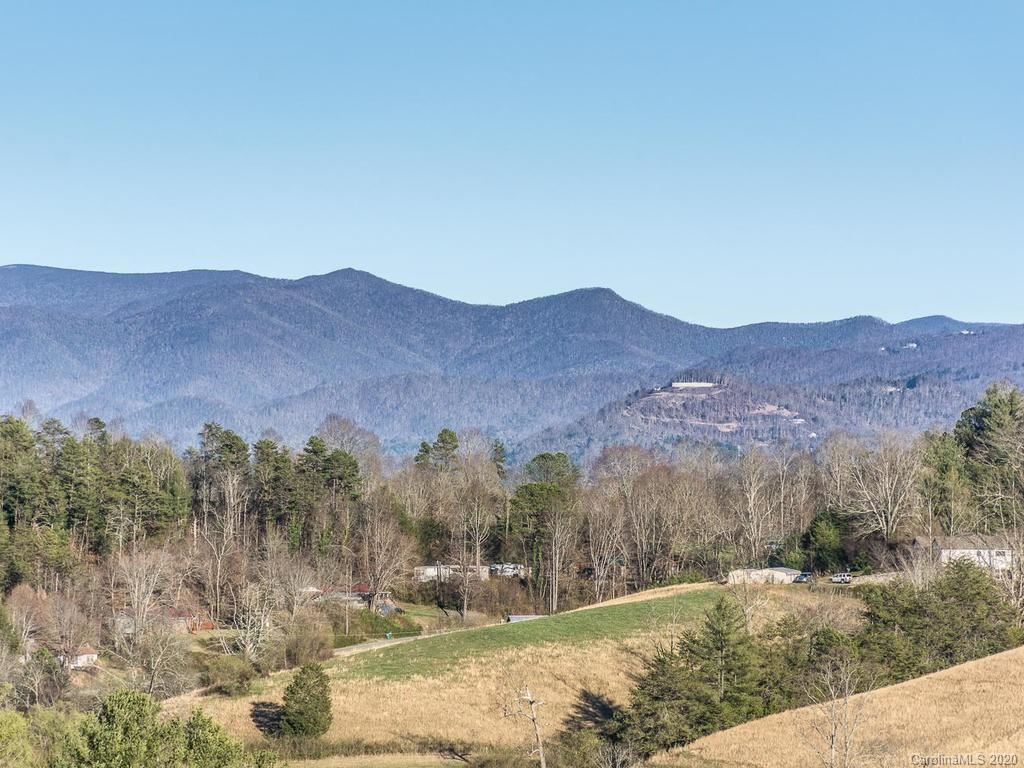 Photo of 71 Big Sky Drive, Leicester, NC 28748 (MLS # 3584815)