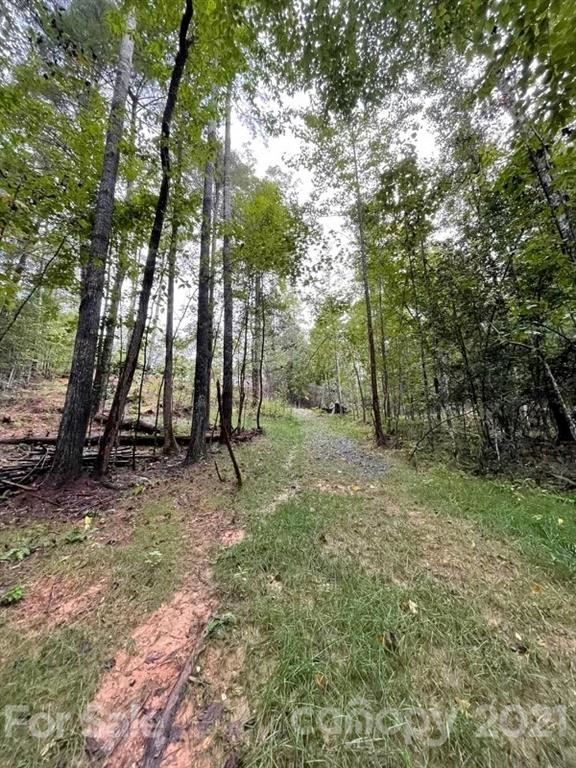 Photo of 170 Forest Lake Heights Drive #14, Nebo, NC 28761 (MLS # 3791815)