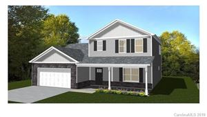 Photo of 105 Spring Creek Road #1, Mount Holly, NC 28120 (MLS # 3526816)