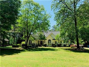 Photo of 4022 Antioch Church Road, Matthews, NC 28104 (MLS # 3543816)