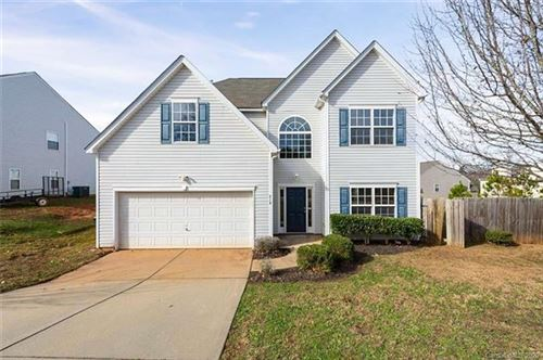 Photo of 712 Vale Court, Rock Hill, SC 29730 (MLS # 3585816)