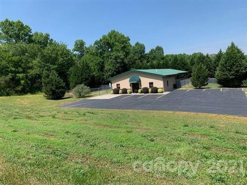 Photo of 85 Shiloh Church Road #B12A/0081, Hickory, NC 28601-8816 (MLS # 3693816)