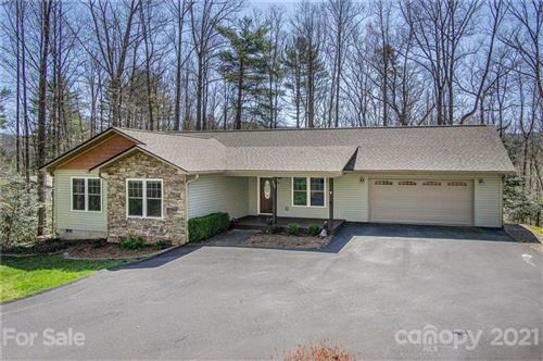 Photo of 125 Rollins Place Road #L2, Brevard, NC 28712 (MLS # 3725816)