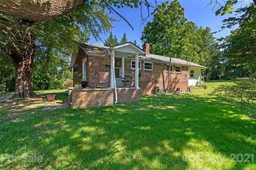 Photo of 142 Gillespie Circle, Brevard, NC 28712 (MLS # 3785816)