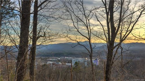 Photo of 393 Reservoir Road, Asheville, NC 28803 (MLS # 3474817)