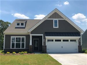 Photo of 509 Ernst Point #39, Mount Holly, NC 28120 (MLS # 3562817)