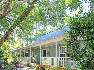 Photo of 13520 O'Malley Drive, Matthews, NC 28105 (MLS # 3517818)