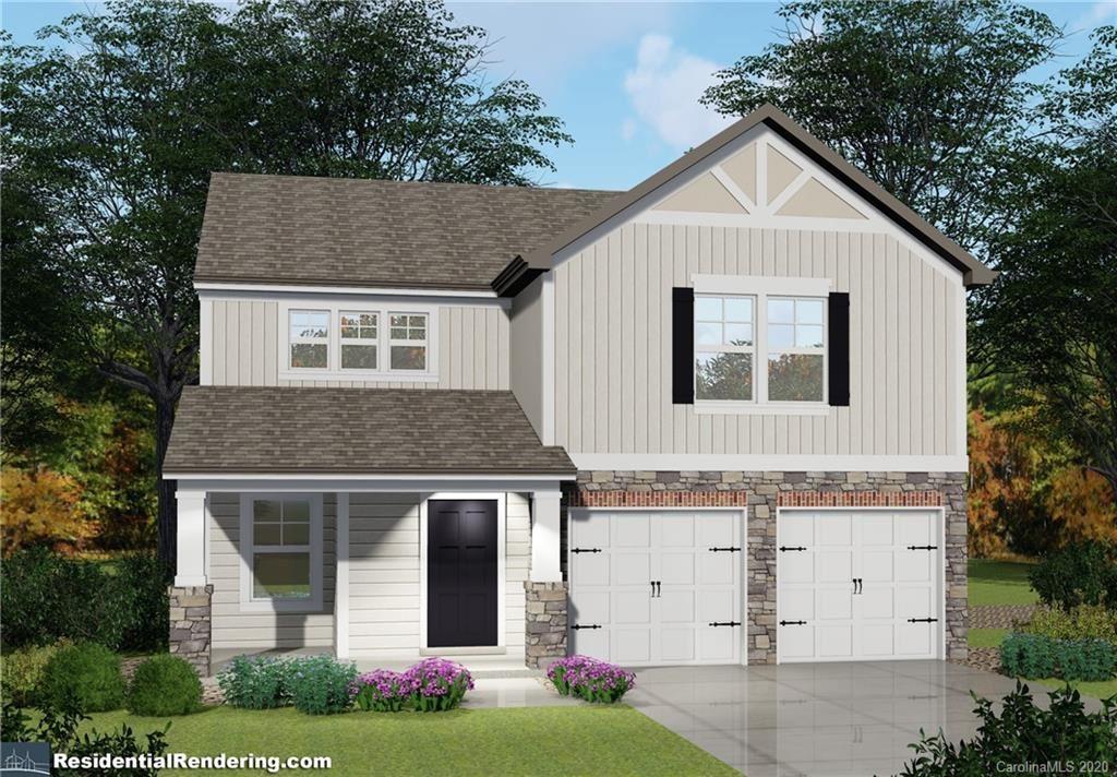 2300 Tanfield Drive #11, Matthews, NC 28105 - MLS#: 3656818