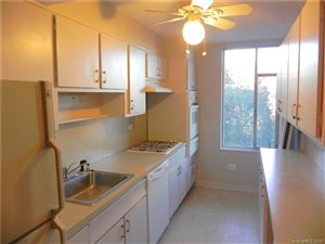 Tiny photo for 1300 Queens Road #401, Charlotte, NC 28207 (MLS # 3539819)