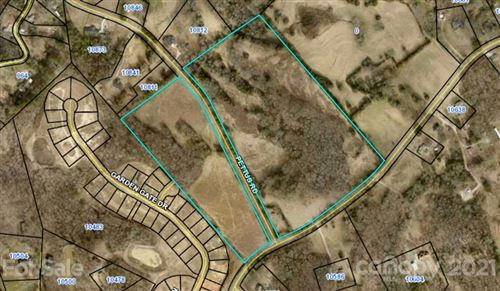 Photo of 0 Barberville Road, Indian Land, SC 29707 (MLS # 3753819)