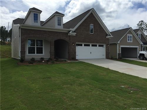 Photo of 232 Picasso Trail #203, Mount Holly, NC 28120 (MLS # 3459820)