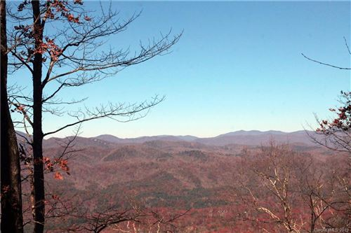 Photo of Lot 13 Devils Hole Road, Rosman, NC 28722 (MLS # 3456821)