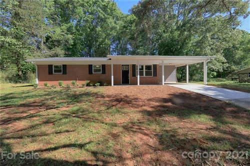 Photo of 301 Seitz Drive, Forest City, NC 28043 (MLS # 3738821)
