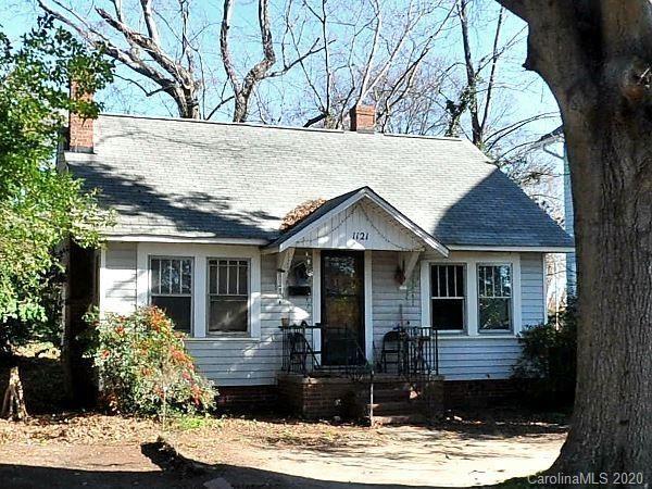 1121 Reece Road, Charlotte, NC 28209 - MLS#: 3582821