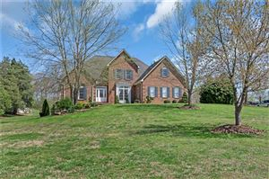 Photo of 236 Blueberry Hill Drive, Statesville, NC 28625 (MLS # 3381822)