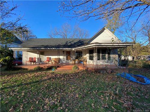 Tiny photo for 1107 Unionville Church Road, Monroe, NC 28110-9247 (MLS # 3687822)