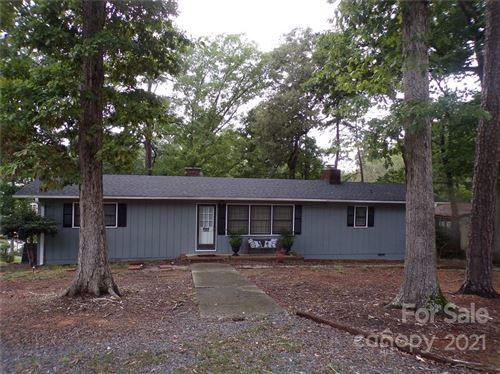 Photo of 780 Springwood Drive, Mount Gilead, NC 27306 (MLS # 3784822)