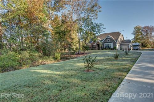 Photo of 1524 Thatcher Crossing, Lake Wylie, SC 29710 (MLS # 3796822)