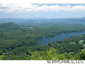 Photo of 44 Spencer Lane Lane, Lake Toxaway, NC 28747 (MLS # NCM419822)