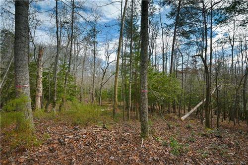 Photo of 133 Walnut Valley Parkway, Arden, NC 28704 (MLS # 3482823)
