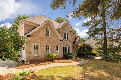 Photo of 1696 Verdict Ridge Drive, Denver, NC 28037 (MLS # 3536823)