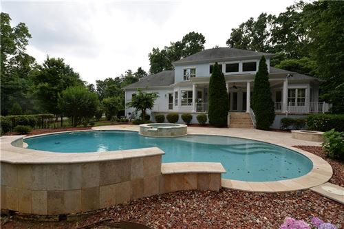 Photo of 179 Torrence Chapel Road, Mooresville, NC 28117-7337 (MLS # 3636823)