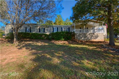 Photo of 4258 US 64/74A Highway, Rutherfordton, NC 28139-6317 (MLS # 3796823)