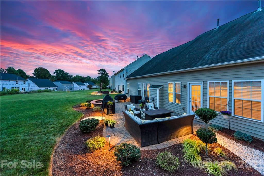 3312 Old Knobbley Oak Drive, Gastonia, NC 28056-0009 - MLS#: 3780823