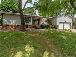 Photo of 4080 Point Clear Drive, Tega Cay, SC 29708 (MLS # 3546824)