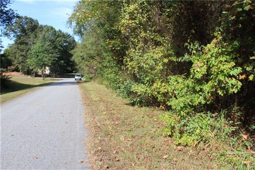 Photo of L51 Bowman Road, Statesville, NC 28625 (MLS # 3560824)