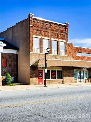 Photo of 221 E Main Street, Lincolnton, NC 28092 (MLS # 3608824)
