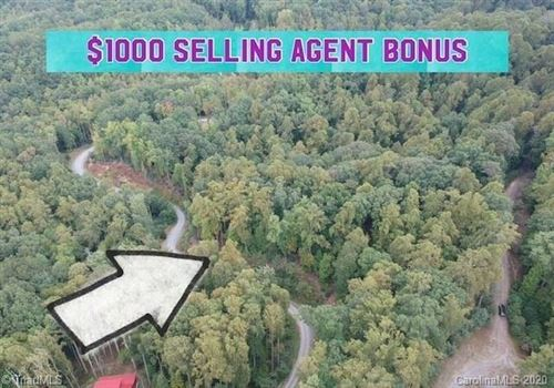 Photo of Lot 18 Conner Lane, Boone, NC 28607 (MLS # 3668824)