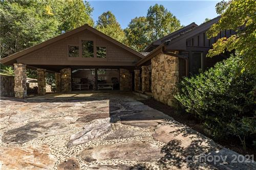 Photo of 131 River View Court, Sapphire, NC 28774 (MLS # 3764824)