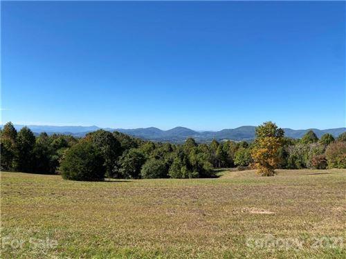 Photo of 9999 John Delk Road, Hendersonville, NC 28792 (MLS # 3797824)