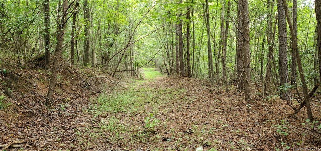 Photo of near 197 Hogan Road, Forest City, NC 28043 (MLS # 3643824)