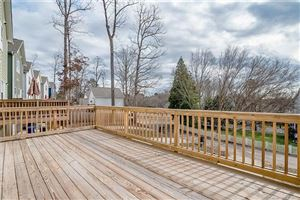 Photo of 12212 Huntersville Concord Road #7, Huntersville, NC 28078 (MLS # 3415825)