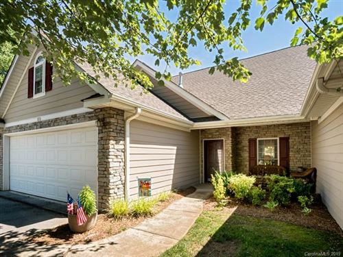 Photo of 870 West Pointe Drive #13, Asheville, NC 28806 (MLS # 3524825)