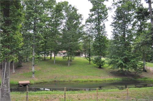 Photo of 3744 Hunting Country Road, Tryon, NC 28782 (MLS # 3634825)