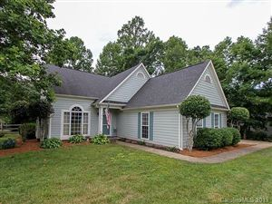 Photo of 103 Summerbrook Lane, Mooresville, NC 28117 (MLS # 3526826)
