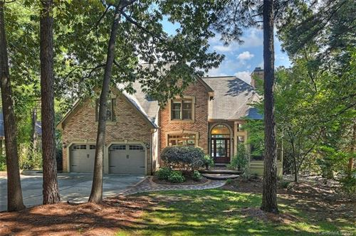 Photo of 124 Jonquil Court, Mooresville, NC 28117-6677 (MLS # 3661826)