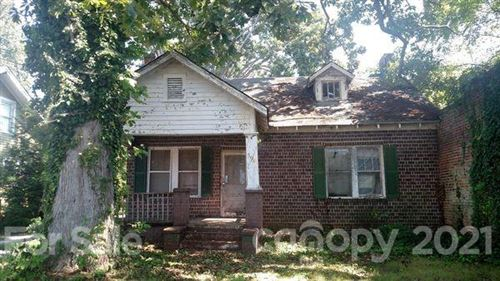 Photo of 394 Woodlawn Street, Belmont, NC 28012-2138 (MLS # 3796826)