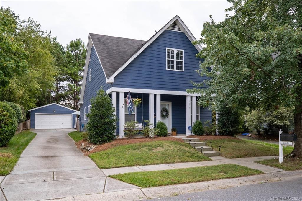 13528 Carleen Way Drive, Charlotte, NC 28213-3958 - MLS#: 3663826