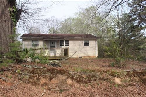 Photo of 68 Doc Stokes Drive, Taylorsville, NC 28681 (MLS # 3570827)
